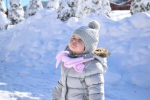 home remedies for cold and cough-wonderparenting