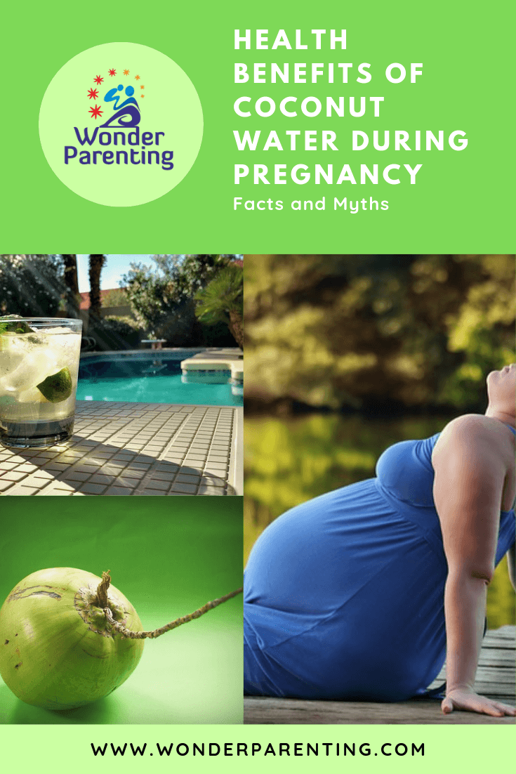 health-benefits-Coconut-water-during-pregnancy-wonderparenting