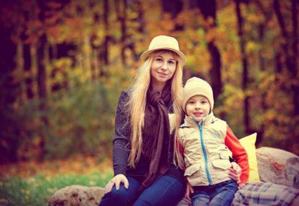 how to raise happy children-wonderparenting