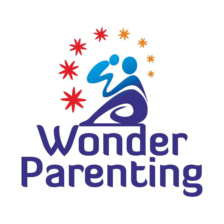 Wonder Parenting
