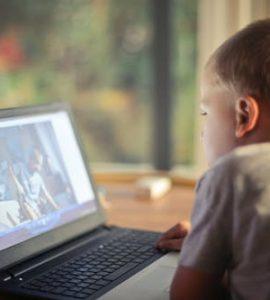 reduce screen time-wonderparenting
