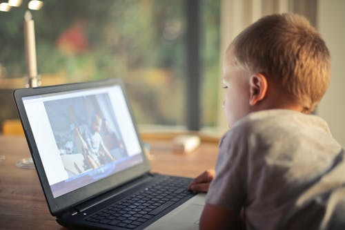 reduce screen time-wonderparenting