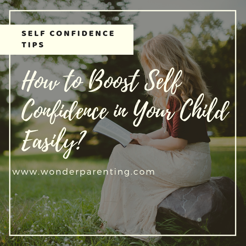 self confidence tips-wonderparenting
