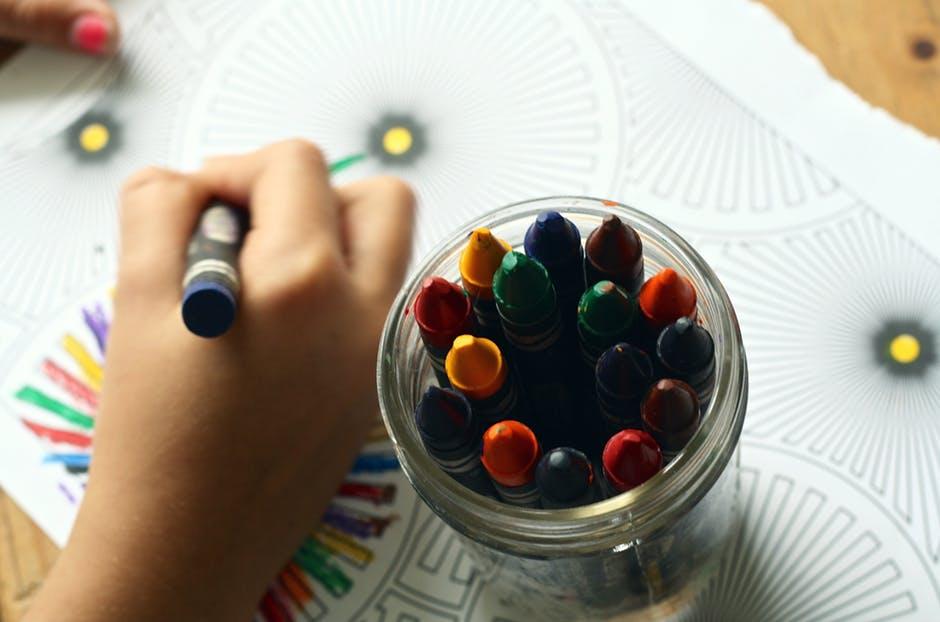 coloring-wonderparenting