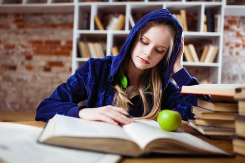 how to study effectively-wonderparenting