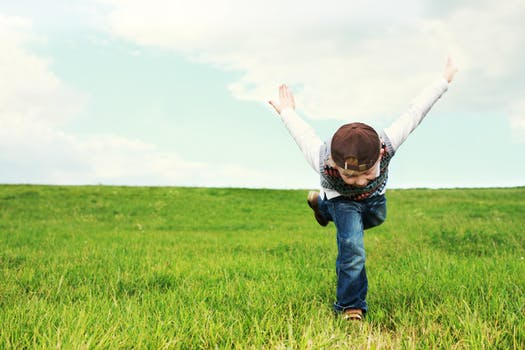 hidden energy in children-wonderparenting