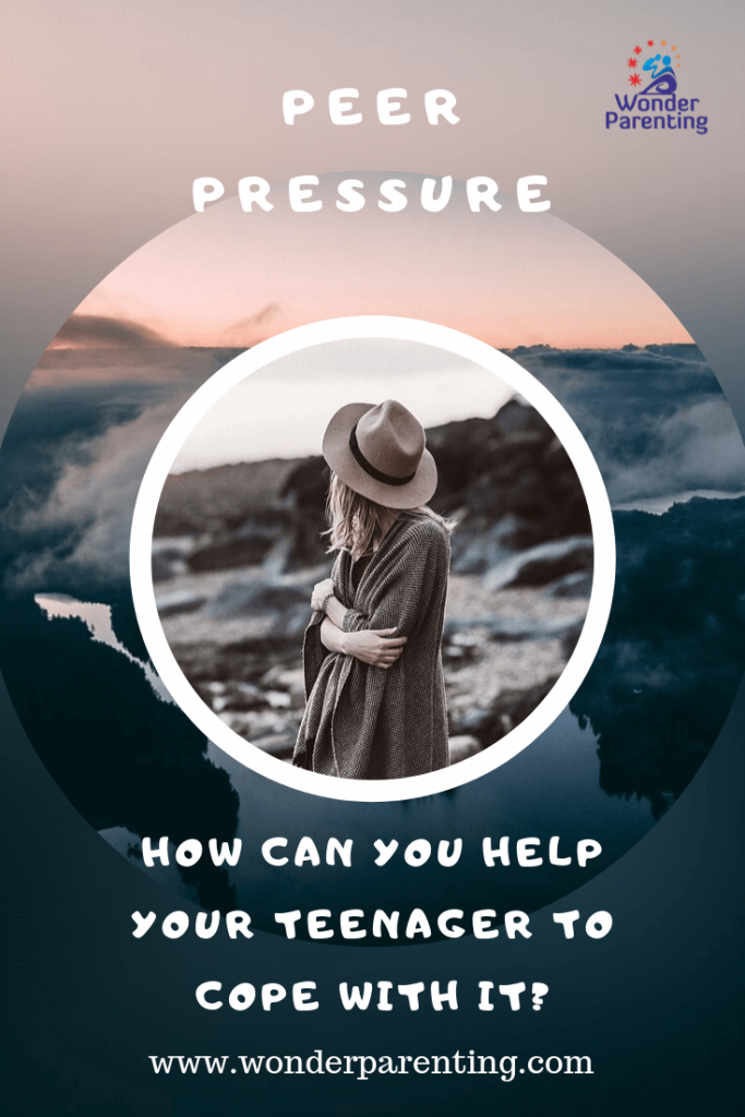 peer-pressure-wonderparenting