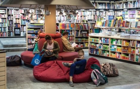 improve reading speed-wonderparenting