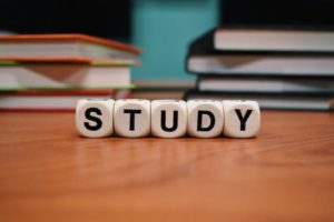 study more