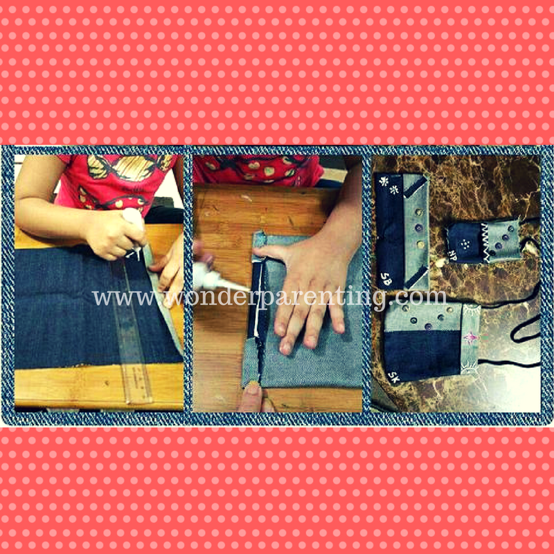denim pouches-wonderparenting