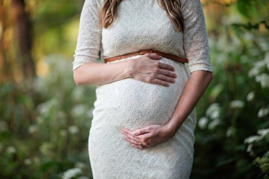 pregnant-wonderparenting