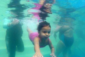 water town swim