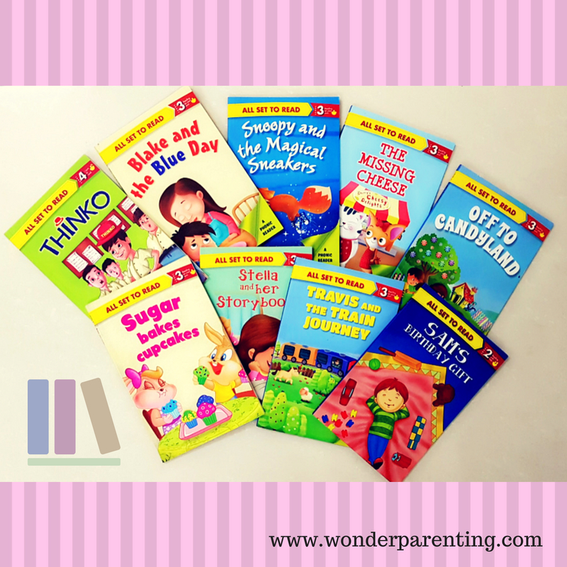 all set to read series short stories for kids-wonderparenting