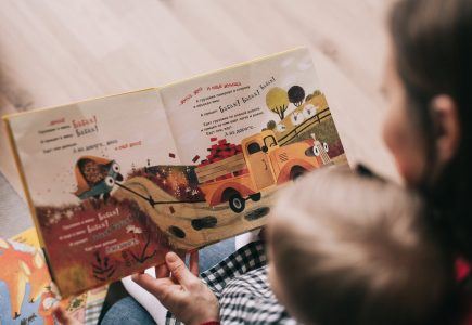 short stories for kids-wonderparenting