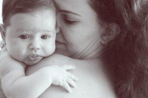 newborn skin care tips