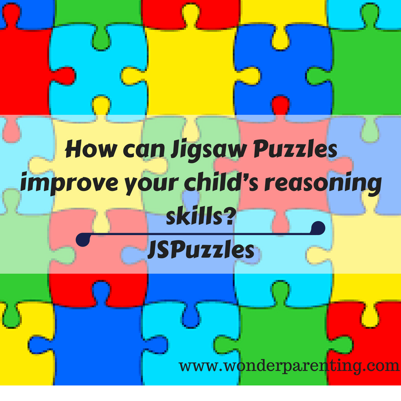 benefits of jigsaw puzzles-wonderparenting