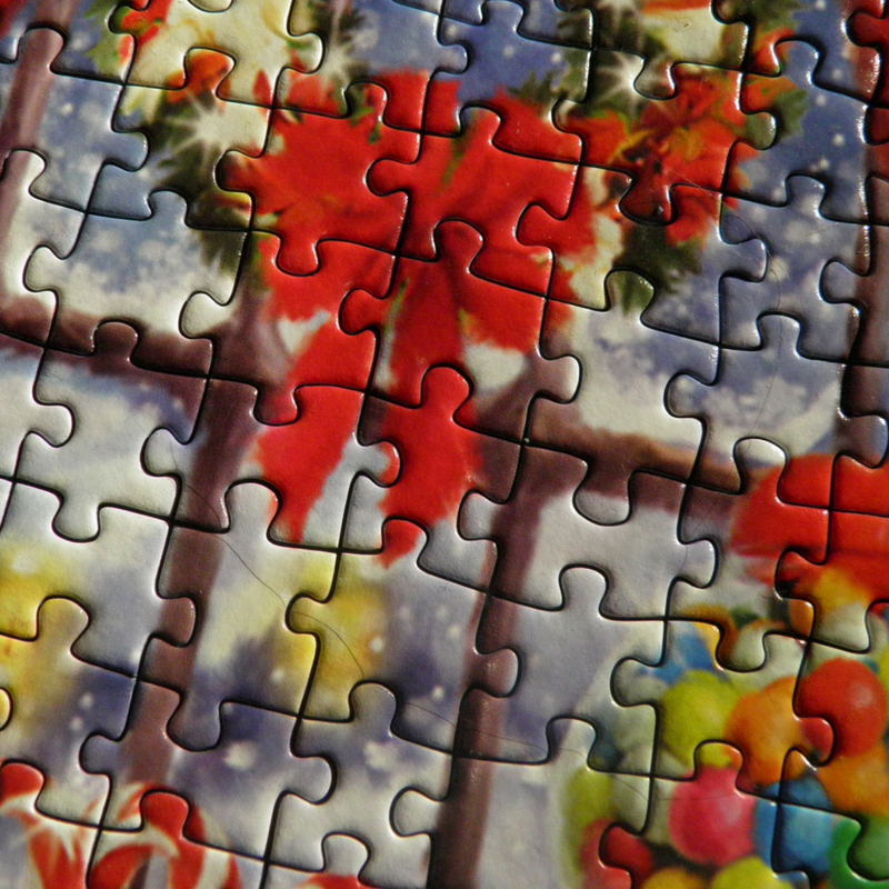 jigsaw puzzles-wonderparenting