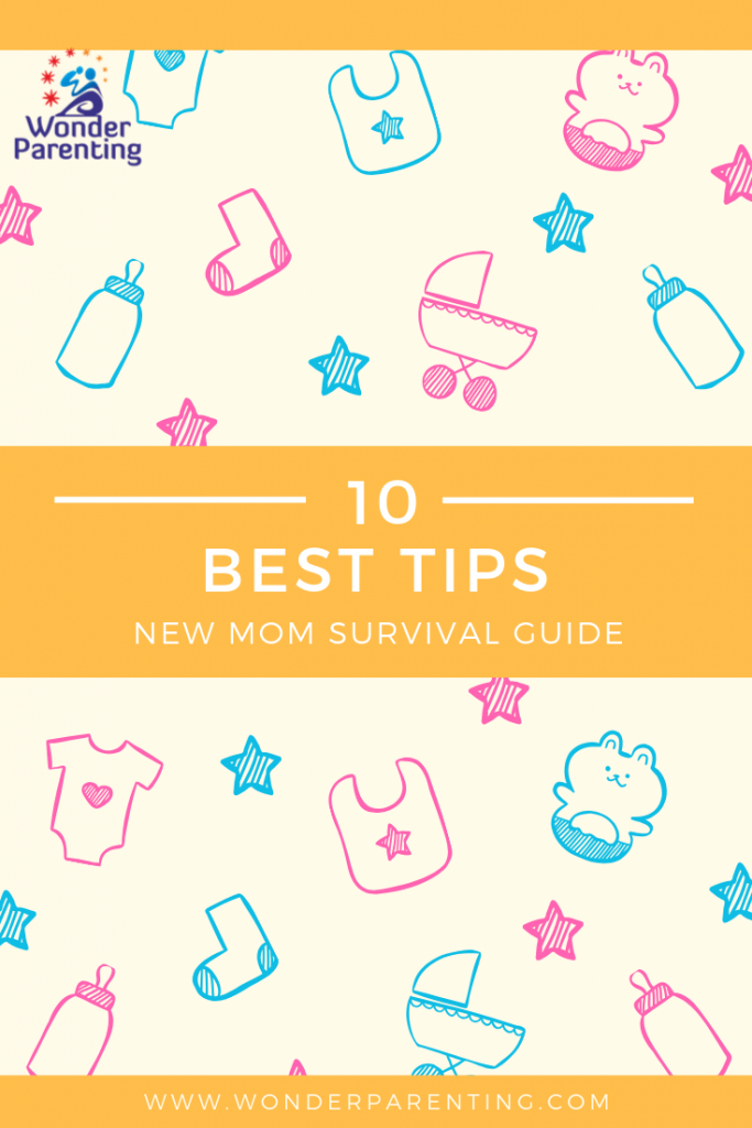 new-moms-survival-guide-wonderparenting