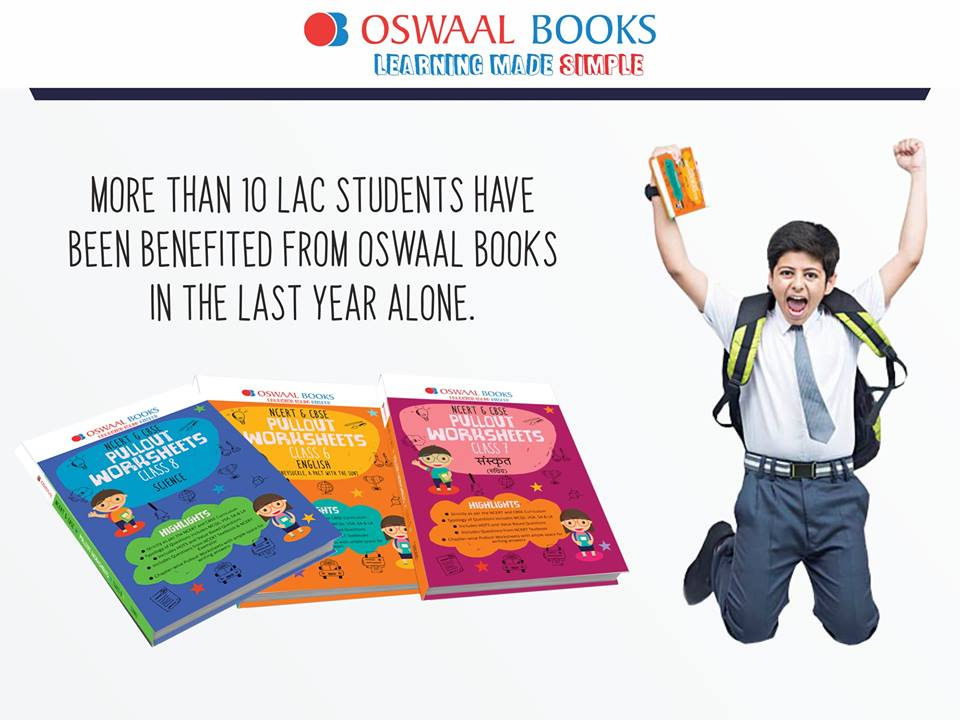 oswaal books-wonderparenting