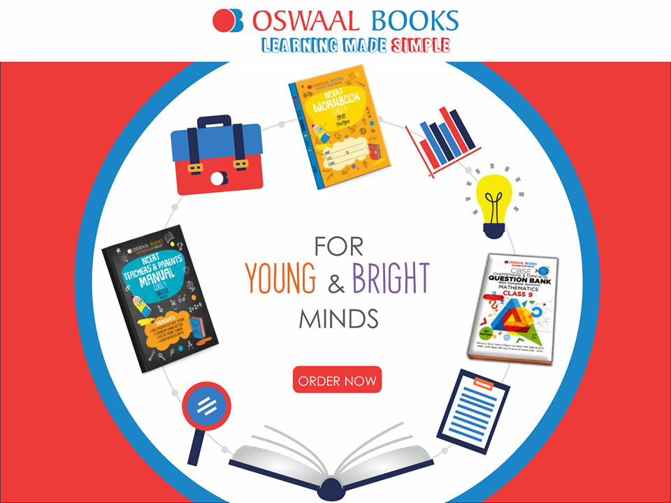 oswaal workbooks-wonderparenting