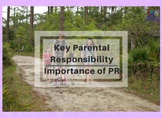 Key Parental Responsibility _ Importance of PR