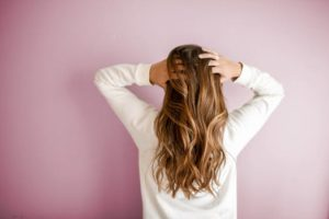 hair fall remedies