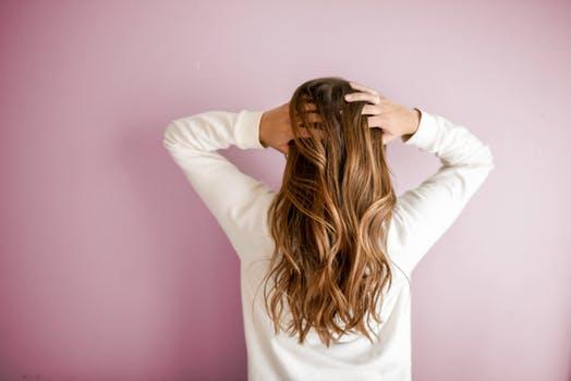 hair fall remedies-wonderparenting