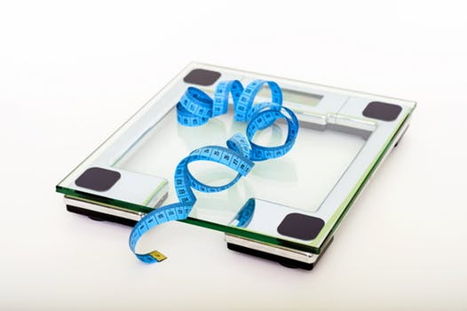 weight management-wonderparenting