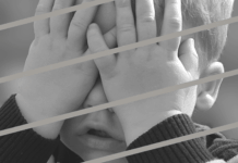 10 COMMON CHILD HEALTH PROBLEMS YOU SHOULD NOT IGNORE