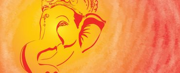 8 Qualities of Lord Ganesha _ What we can learn from Lord Ganesha-wonderparenting