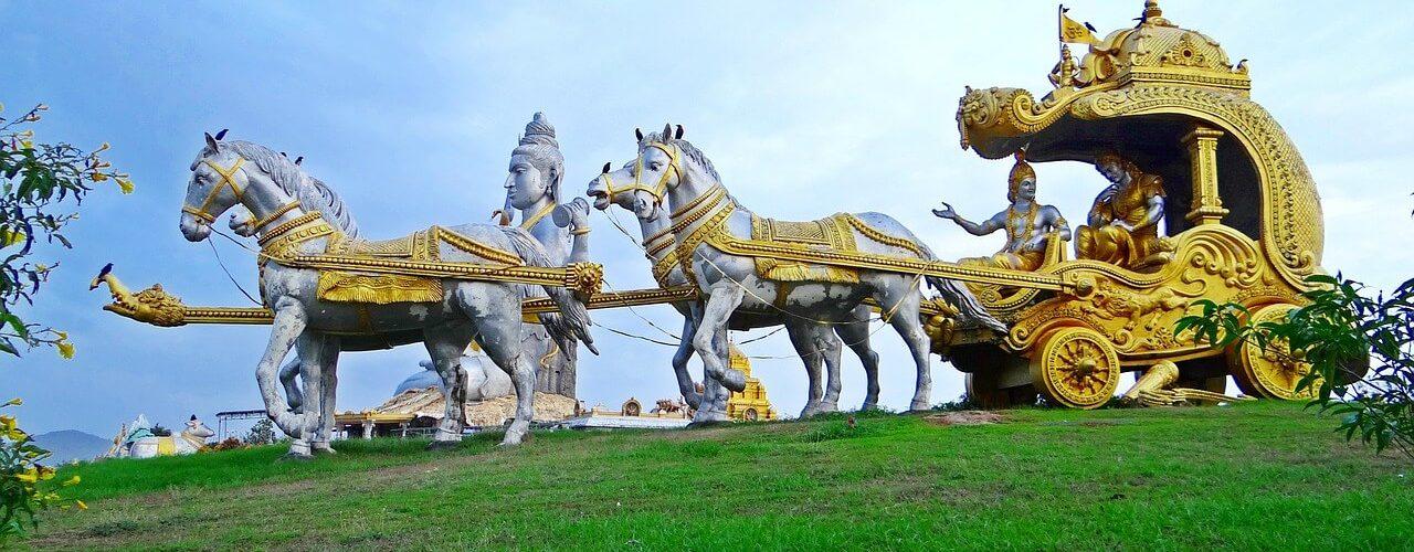 lord krishna-wonderparenting