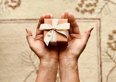 best present-wonderparenting