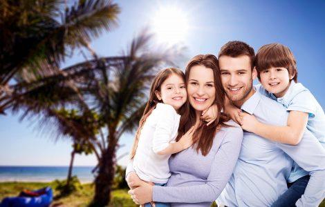positive parenting tips-wonderparenting