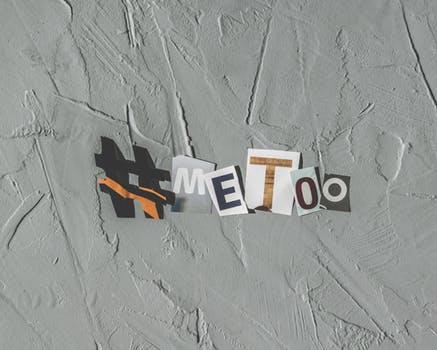 MeToo Campaign-wonderparenting