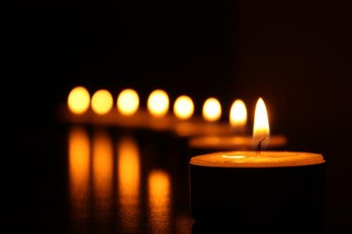 diwali-for kids-wonderparenting