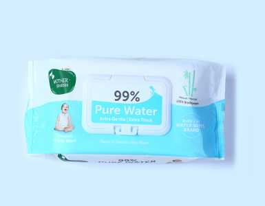 mother sparsh unscented premium water wipes-wonderparenting
