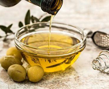 Benefits of Argan Oil for Hair and Skin-wonderparenting