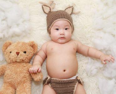 Top 10 Best Sensitive Baby Wipes in India-wonderparenting