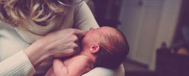 constipation-in-babies-wonderparenting