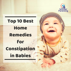 constipation-in-babies-wonderparenting