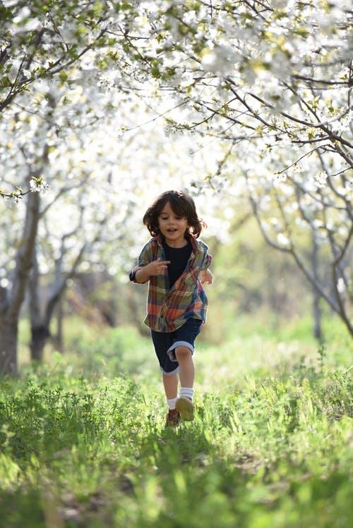 good-habits-for-kids-wonderparenting