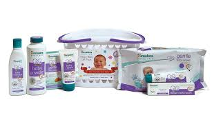 himalaya-baby-cream-review-wonderparenting