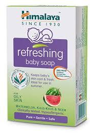 himalaya-baby-soap-review-wonderparenting