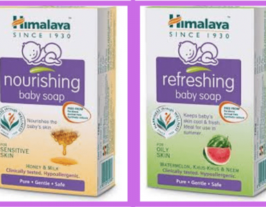 himalaya-baby-soap-review-wonderparenting