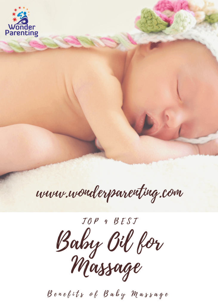 baby-oils-for-massage-wonderparenting