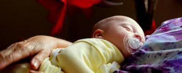 constipation-in-breastfed-babies-wonderparenting
