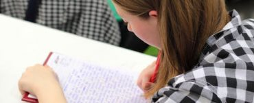parenting-hacks-to-avoid-exam-stress-wonderparenting