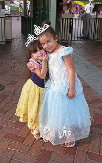 fairies fancy dress ideas-wonderparenting