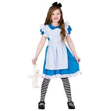 alice fancy dress ideas-wonderparenting