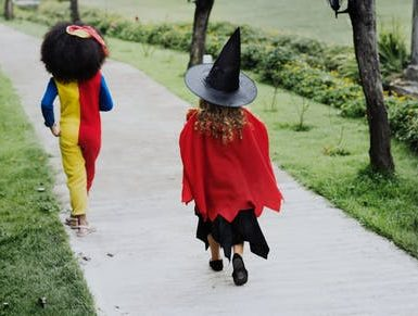 fancy-dress-ideas-wonderparenting